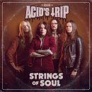 ACID\'S TRIP - Strings Of Soul CD