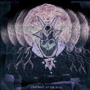ALL THEM WITCHES - Lightning At The Door CD