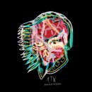 ALL THEM WITCHES - Nothing As The Ideal CD