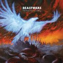 BEASTWARS - The Death Of All Things (black) LP