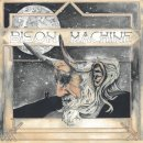 BISON MACHINE - Hoarfrost CD