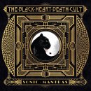 BLACK HEART DEATH CULT, THE - Sonic Mantras (half...