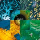 COLOUR HAZE - We Are (black) LP