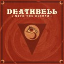 DEATHBELL - With The Beyond (red/orange) LP *MAILORDER...