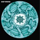 DEEP WINTER - Deep Winter CD