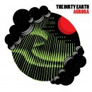DIRTY EARTH, THE - Aurora (red) LP