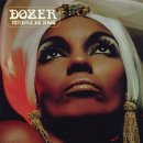 DOZER - Madre De Dios (brown/yellow - ultra limited) LP