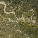 ESTUARY BLACKS - Estuary Blacks (yellow/white/black...