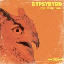 GYPSYBYRD - Eye Of The Sun (orange) LP