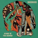 HAZEMAZE - Hymns Of The Damned (black) LP