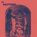 HAZYTONES, THE - The Hazytones (blue) LP