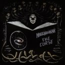 HELLHOOKAH - The Curse (Cursed Edition - grey/black...