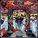 HIGH PRIESTESS - High Priestess LP