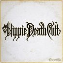 HIPPIE DEATH CULT - Circle Of Days CD