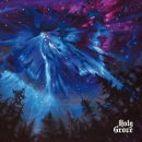 HOLY GROVE - Holy Grove CD