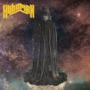 HYBORIAN - Vol. 1 (transparent green) LP
