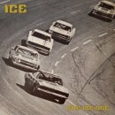 ICE - The Ice Age CD