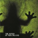 KINGS OF FROG ISLAND, THE - IV CD *DISCOVERY PRICE*