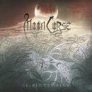 MOON CURSE - Spirit Remains (red) LP