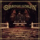 ORANGE GOBLIN - Thieving From The House Of God LP