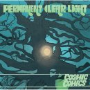 PERMANENT CLEAR LIGHT - Cosmic Comics CD