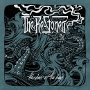 RE-STONED, THE - Thunders Of The Deep (colour) LP