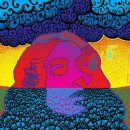SONIC DAWN - Perception (black) LP