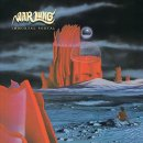 WARLUNG - Immortal Portal (blue) LP