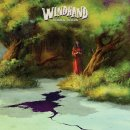 WINDHAND - Eternal Return CD *PREORDER*